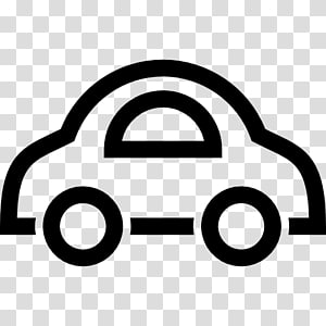 Car Vehicle , car PNG clipart