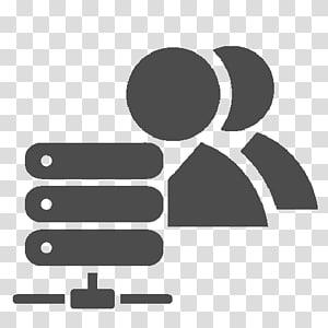 Virtual private server Dedicated hosting service Computer Servers Virtual hosting Web hosting service, shared Hosting PNG