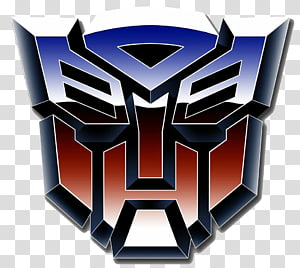 Optimus Prime Transformers: The Game Transformers Decepticons Frenzy, others PNG clipart