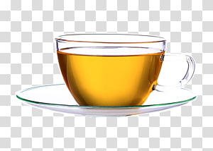 Zuleana: A New Way of Life Dandelion coffee Mate cocido Tea Urine therapy, tea PNG