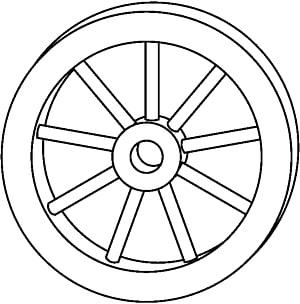 Wheel Rim , Rim s PNG clipart