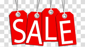 Sales Shopping Coupon, sale tag PNG clipart