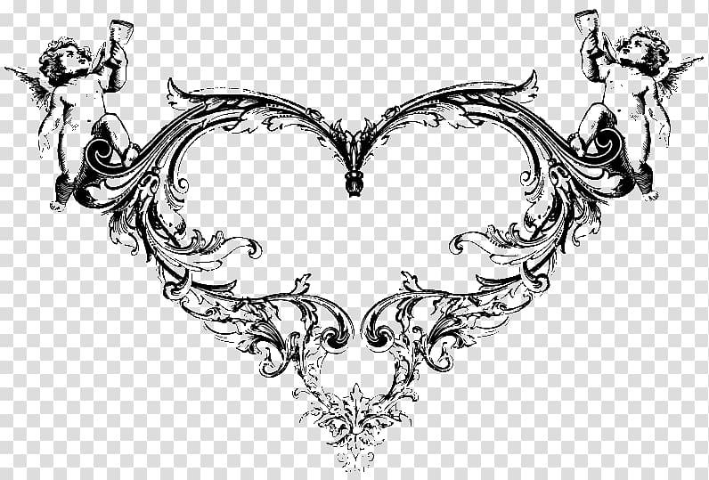 Heart , heart PNG