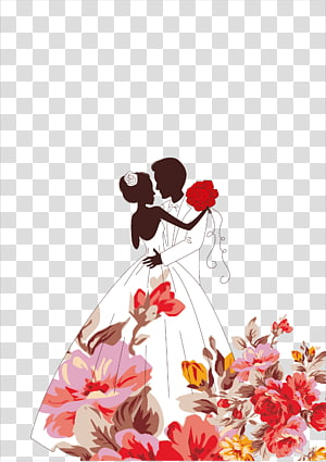 wedding,invitation PNG