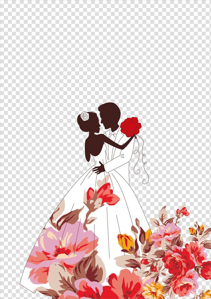 wedding,invitation PNG