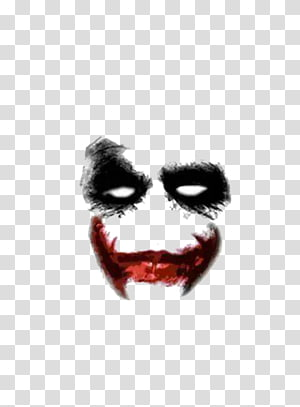DC The Joker illustration, Joker mask YouTube PicsArt Studio Drawing, joker PNG clipart