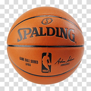 Spalding NBA Official Game Basketball Spalding NBA Official Game Basketball Golden State Warriors Spalding NBA Official Game Basketball, Basketball Match PNG clipart