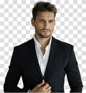 Hairdresser Physical attractiveness Man Perfume Hair Care, man PNG