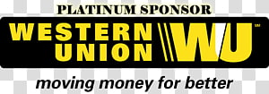 Western Union Electronic funds transfer Wire transfer Financial services Bank account, western PNG clipart