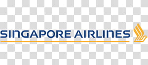 Singapore Airlines Swiss International Air Lines Flight Manchester Airport, SINGAPORE PNG clipart