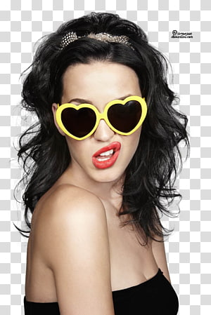 Celebrity Singer Artist Music, katy perry PNG