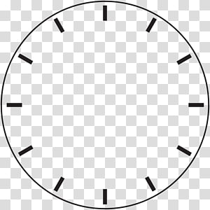 Watch Clock graphics Movement Pulsar, watch PNG