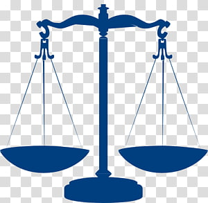 balance scale illustration, Measuring Scales Lady Justice Drawing , justice PNG