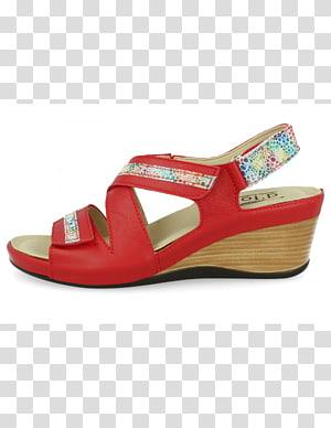 Product design Flip-flops Shoe, 10 Most Comfortable Shoes for Women PNG clipart