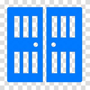 Prison Architect Prison cell Computer Icons Prison escape, Police PNG clipart