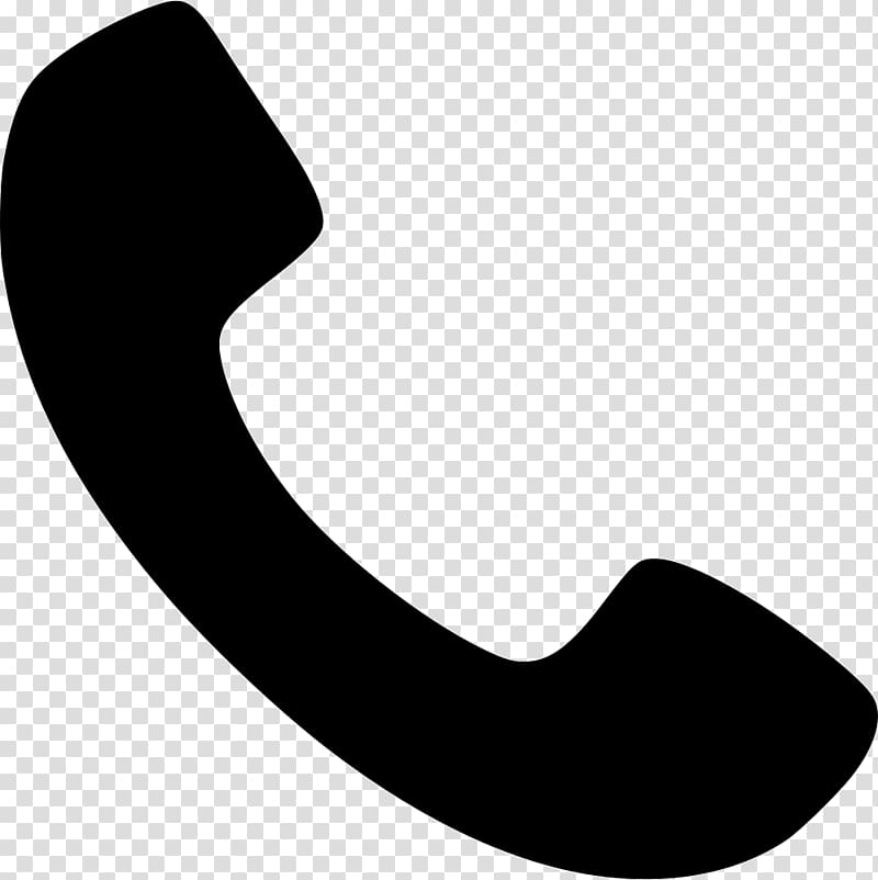 Computer Icons Mobile Phones Telephone, call! PNG