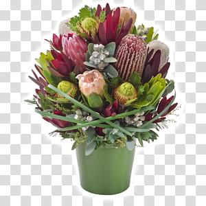 Australia Floristry Flower bouquet Cut flowers, Australia PNG
