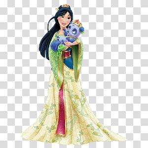 Fa Mulan Princess Jasmine Princess Aurora Tiana Rapunzel, disney palace PNG clipart