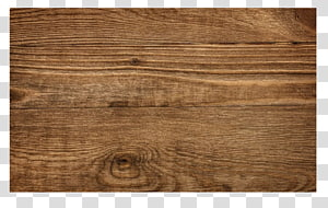 Wood stain Plank Floor Lumber, Wood for wood PNG