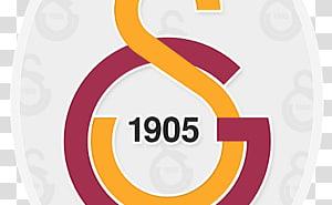 Galatasaray S.K. The Intercontinental Derby Galatasaray Wheelchair Basketball Team Süper Lig Fenerbahçe S.K., galatasaray logo PNG clipart