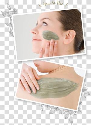 Eyebrow Hair coloring Cheek Eyelash, nose PNG clipart