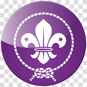World Organization of the Scout Movement Scouting The Scout Association Federación de Scouts-Exploradores de España World Association of Girl Guides and Girl Scouts, others PNG clipart