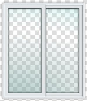Window Sliding glass door Sliding door, window PNG