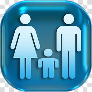 Unisex public toilet Bathroom Male, toilet PNG