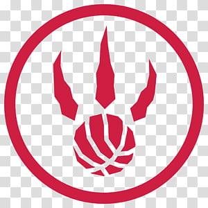 2013–14 Toronto Raptors season NBA Logo , Toronto Raptors PNG