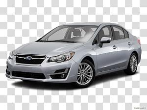 2016 Subaru Legacy Car Subaru Impreza Subaru Forester, subaru PNG clipart