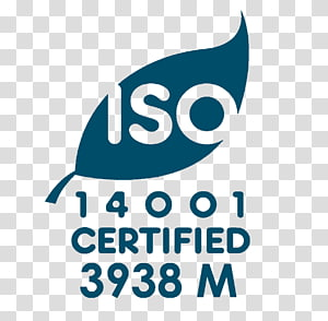 ISO 14000 ISO 9000 Environmental management system Consultant, Business PNG clipart