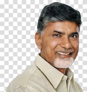 N. Chandrababu Naidu Chief Minister Amaravati Bharatiya Janata Party Government of Andhra Pradesh, others PNG