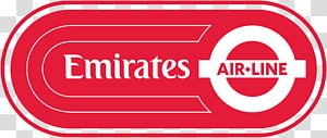 Emirates Air Line Royal Docks Cable car London Docklands North Greenwich tube station, others PNG clipart