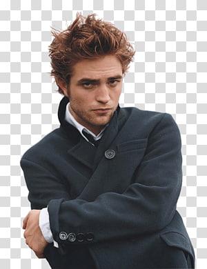 Robert Pattinson, Rober Pattinson Coat PNG