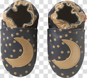 Flip-flops Shoe, Tichoups PNG clipart