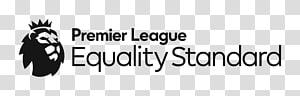 Tutor Logo Flightless bird Test preparation, Premier League PNG clipart