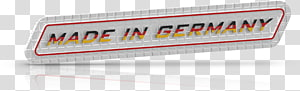 Listec GmbH Infographic Information Innovation Technology, made in germany PNG