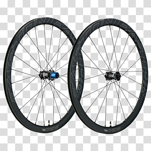 Wheelset Bicycle Wheels Rim, wheel rim PNG