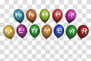 New Year\'s Day New Year\'s resolution New Year\'s Eve Chinese New Year, Happy New Year PNG clipart