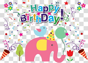 Birthday cake Greeting card Wish Wedding invitation, birthday PNG clipart