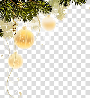 Christmas card Christmas Eve Christmas decoration Christmas ornament, 16 PNG