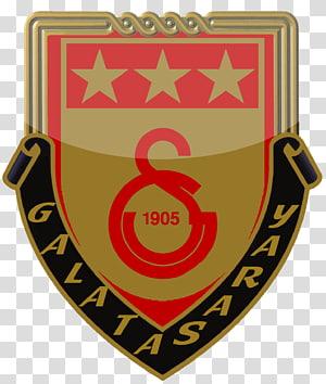 Special Operations Battalion Badge Emblem Logo Font, galatasaray PNG clipart