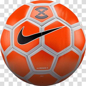Football Futsal Nike Sport, soccer ball nike PNG clipart