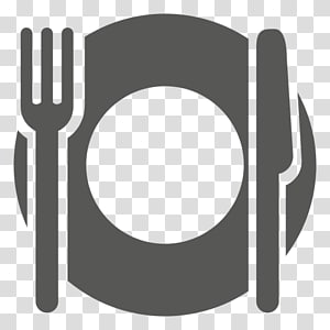 Fork Spoon , web design decorative elements PNG clipart