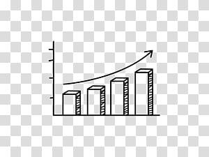 Bar chart Technology Blog, bar line PNG clipart