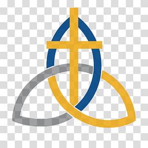 Trinity Bible Lions Football Trinity Sunday Early Christianity, God PNG