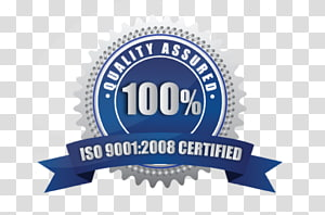 ISO 9000 International Organization for Standardization Certification Quality management Product, iso 9001 PNG clipart