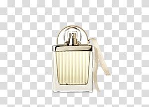 Chloxe9 Chanel Perfume Eau de toilette Fashion, perfume PNG clipart