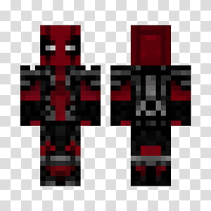 Minecraft: Pocket Edition Skin Video game Creeper, chimichanga PNG