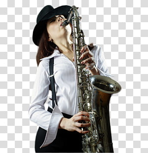Saxophone Musical Instruments Classical music Jazz, Saxophone PNG